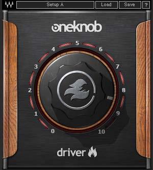 20150219_3594_oneknob-driver