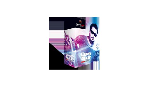 EMPtoolbox-R_550_1600_500