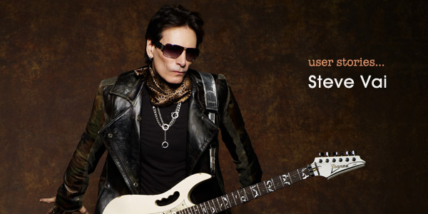 20150303_3578_stevevai-600-article