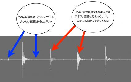 20150304_3576_dynamics-425x268