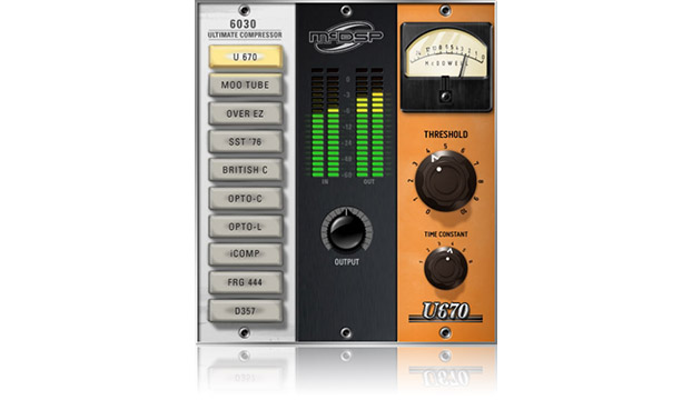 20150304_McDSP_6030-Ultimate-Compressor