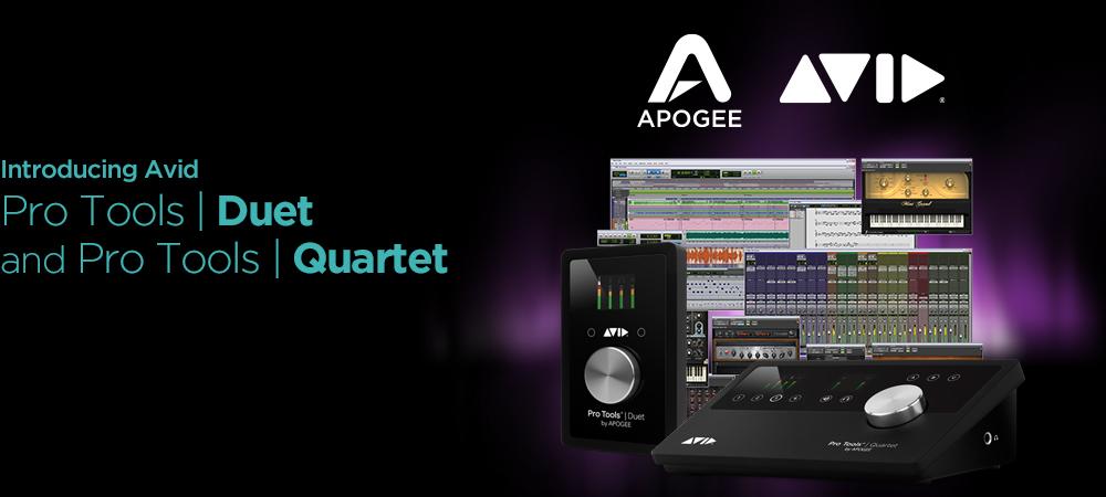 AVID-Apogee-header