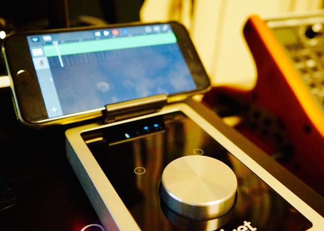 201510_blog_duetios
